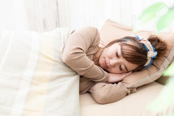 空腹 睡眠 ダイエット 方法