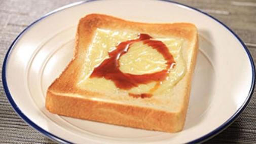 さん トースト 志麻 沸騰ワード10志麻さんのトーストチーズケーキのレシピ